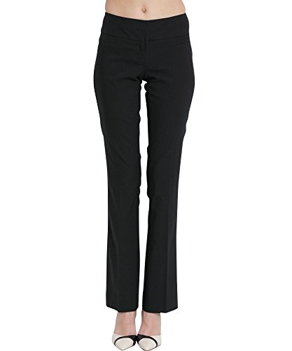 Ladies Stretch Pants - 9