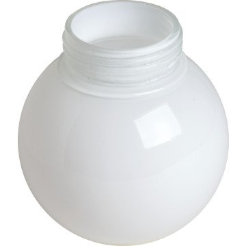 Outdoor Lamp Shade Cover - 1