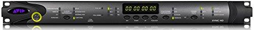 Avid Pro Tools Sync HD (99003892440)