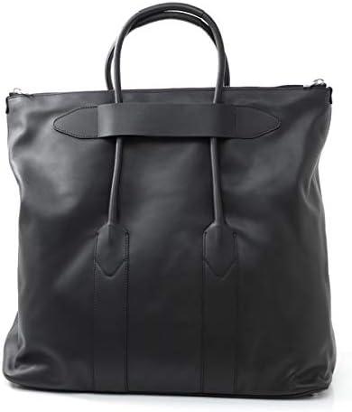 (メゾンマルジェラ) Maison Margiela トートバッグ 11 女性と男性のためのアクセサリーコレクション Margielaトート [並行輸入品]