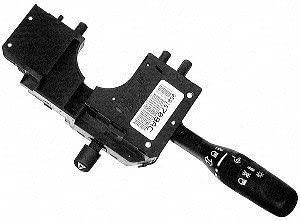 Standard Motor Products DS-987 Turn Signal Switch