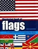 Illustrated Book of Flags, Alfred Znamierowski, 1842158813
