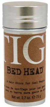 Unisex TIGI Bed Head Hair Stick Styling 2 oz 1 pcs sku#