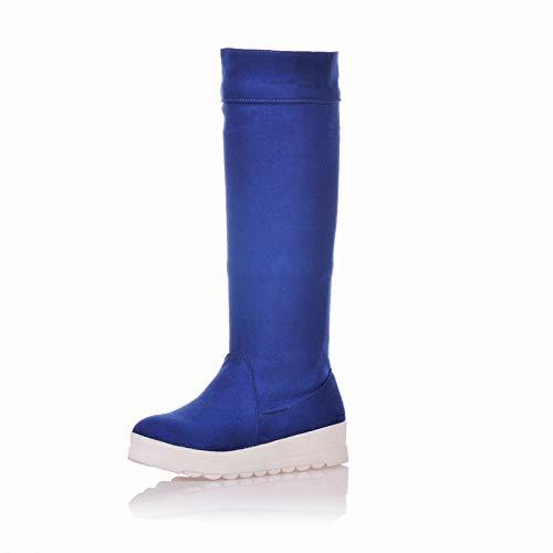Tan Rockport Charlesroad Ii Apron shoes Neri Toe Amazon QWdBCorxe