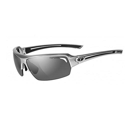 Amazon.com: Tifosi Just 1210401071 Wrap anteojos de sol ...