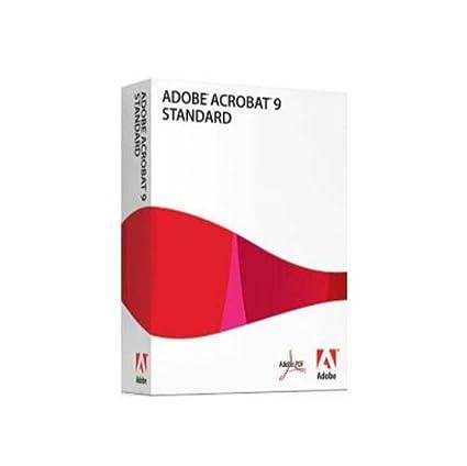 Download free adobe acrobat 9, adobe acrobat 9 download.