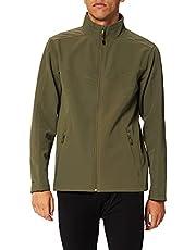Under Armour mens Tactical All Season Jacket