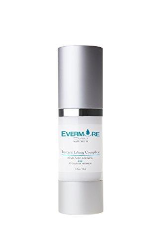 Evermore Skin Tightening Anti Aging Wrinkles