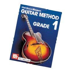 Download Modern Guitar Method Grade 1, Expanded Edition Perfect-Bound Book/CD/DVD Set- Guitar (All) (Modern Guitar Method) pdf epub