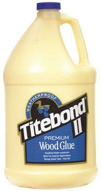 Titebond 5006 Titebond II Wood Glue