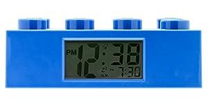 by LEGO Watches and Clocks(23)Buy new: CDN$ 33.59CDN$ 23.553 used & newfromCDN$ 23.55
