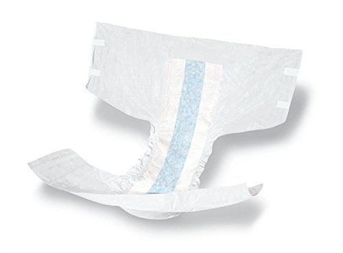 Protection Plus Classic Briefs - Protection Plus Classic Briefs Youth 16 to 26 in./Customer Location East Coast