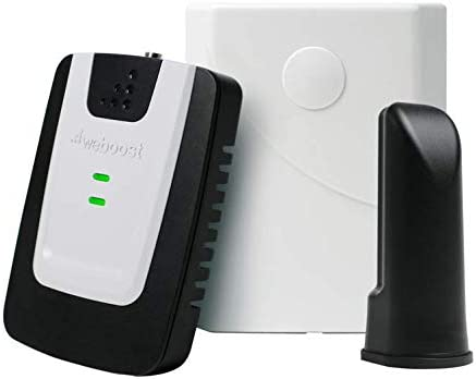 weBoost Basic Home (471101) Cell Phone S
