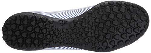 adidas Men's Nemeziz 19.4 Turf Boots Soccer Shoe 4