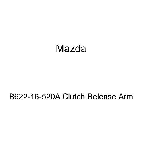 Mazda B622-16-520A Clutch Release - Arm Clutch Release