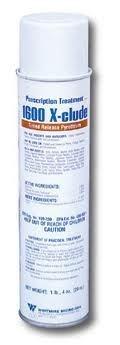 whitmire-1600-x-clude-spray-formula-2