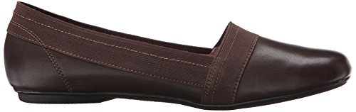 Slip Loafer Eastland On Seren Brown Women's qWxEaw6gZ