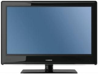 Thomson 22FS5244- Televisión Full HD, Pantalla LED 22 pulgadas ...