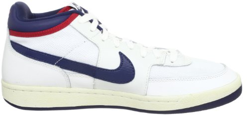 M Nk Mark nbsp; 1 Top nbsp;brand Court Nike fqTd5f