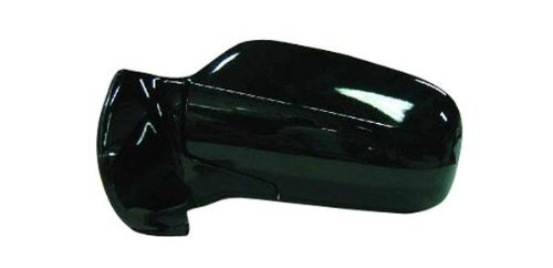 OE Replacement Toyota Celica Driver Side Mirror Outside Rear View (Partslink Number - Celica Replacement Driver Toyota