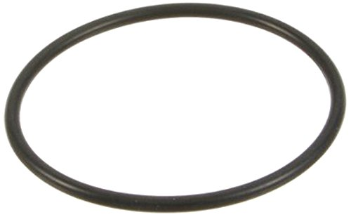 OES Genuine Oil Cooler Seal by OES Genuine