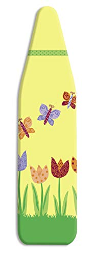 Whitmor Ironing Board Cover and Pad