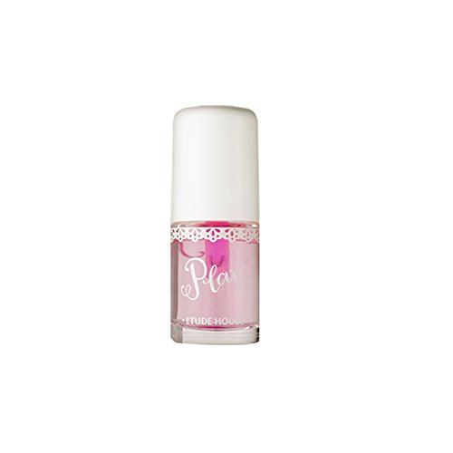 Etude-House-Play-Nail-Care-8ml-01-Smoothing-Base-Coat