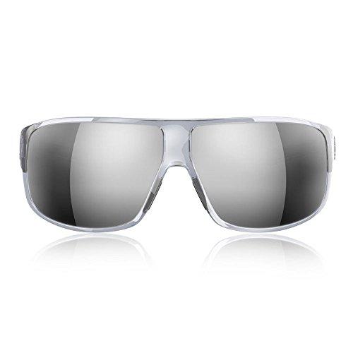 Gafas De Horizor Adidas Sol SS17 Única Talla R5q77x