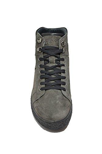 Igi&co Sneakers scarpe uomo antracite Gore-Tex 87211 Estilo De La Moda Barata En Línea zyOLq