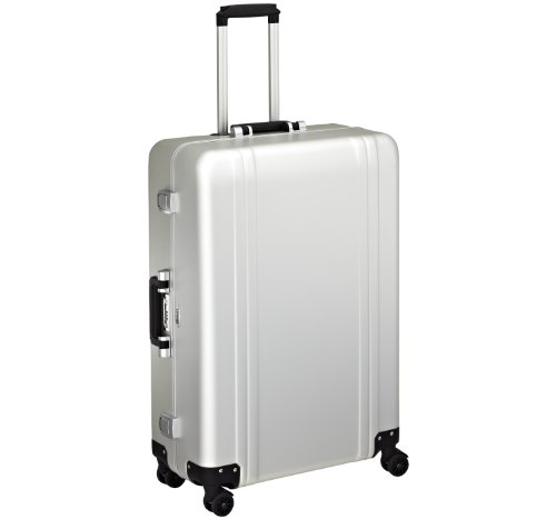 zero-halliburton-classic-aluminum-28-inch-4-wheel-spinner-travel-case-silver-one-size