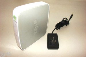 amazon com windstream 2701hg 2wire wireless gateway dsl router double tap to zoom