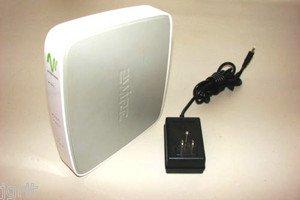 Windstream 2701Hg 2Wire Wireless Gateway Dsl Router Modem