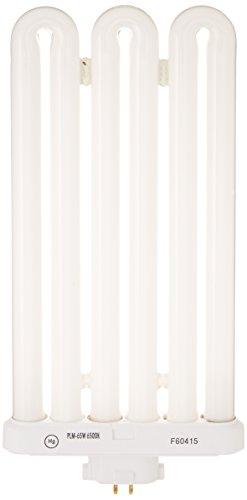 Lithonia Lighting CF65TB65 M6 Compact Fluorescent Lamp, White