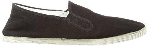 Schuhe Fu Baumwollsohle für Erwachsene mit Kung 81xww