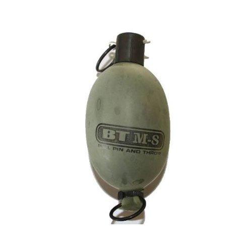Buy paintball grenade launcher