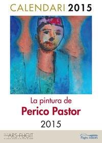 Descargar Libro Calendari 2015 Perico Pastor