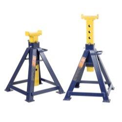 10 Ton Jack Stands Tools Equipment Hand Tools