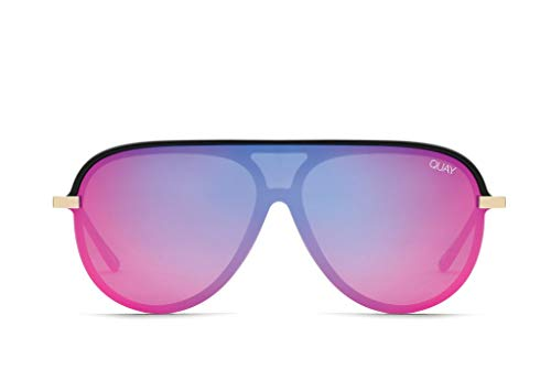 JENNIFER LOPEZ X JLO BLACK/PINK PURPLE EMPIRE for sale  Delivered anywhere in USA