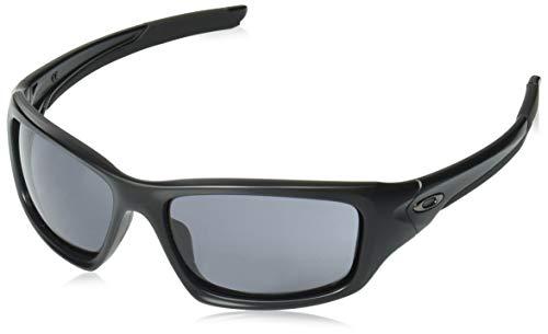 Oakley Men's Valve Rectangular Sunglasses