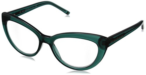 kate-spade-womens-kalena-cateye-reading-glasses-transparent-teal-10-clear-1