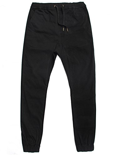 asteroid joggers buynow - photo #19