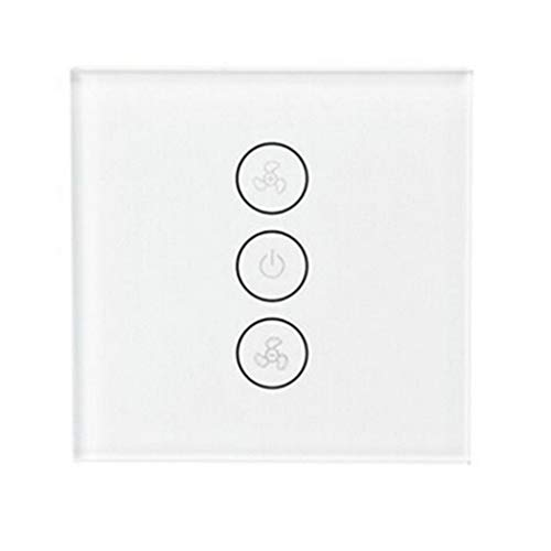 Best Timers For Lights