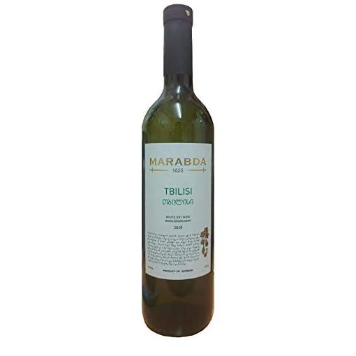 31HNrPwCa5L Alaverdi-Marabda-Tbilisi-White-Dry-Wine-075L
