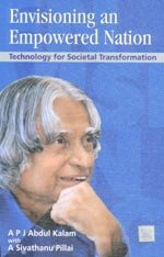 Download Envisioning an Empowered Nation: Technology for Societal Transformation pdf