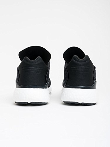 Adidas Skateboarding , Herren Skateboardschuhe schwarz schwarz