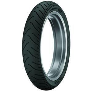 42 Tires - 4