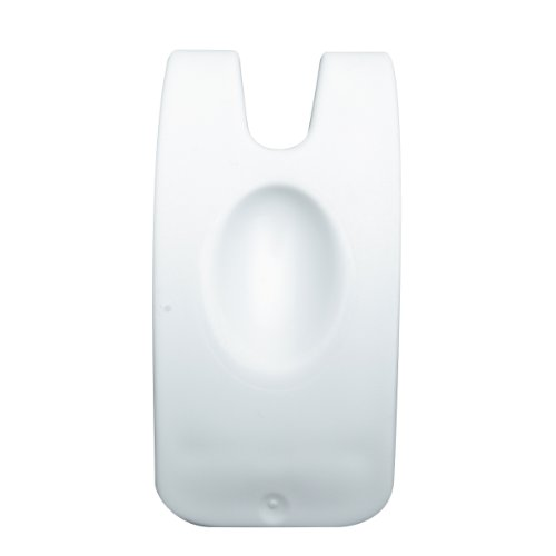 Living World Clip Replacement for Deluxe Habitat, White