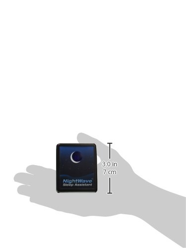Nightwave Sleep Assistant Nw-112 Sleep Assistant - Traveler Version by Nightwave