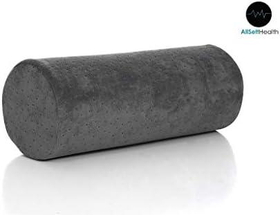 Cervical Cylinder Removable Washable Ergonomically product image