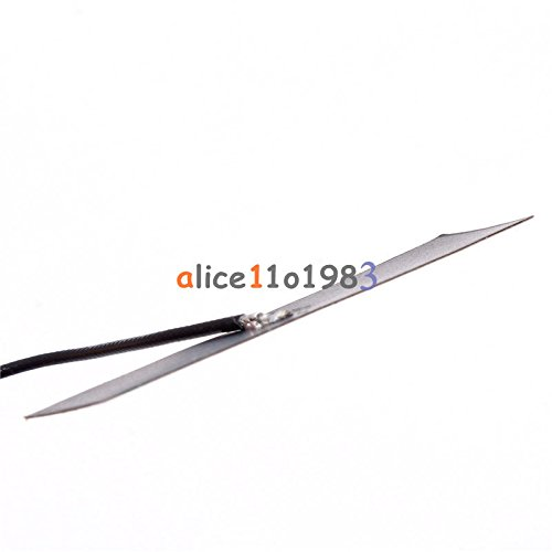 2pcs 2.4G 5dBi IPEX Antenna 50ohm With FPC Soft Antenna For PC Bluetooth Wifi